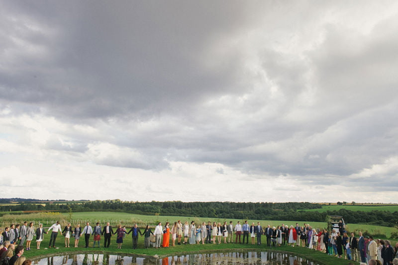 Freespirited_Bohemian_Wedding_Lincolnshire-068