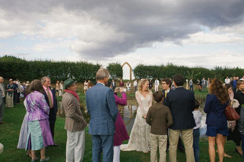 Freespirited_Bohemian_Wedding_Lincolnshire-074
