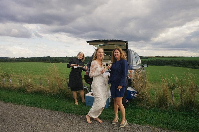 Freespirited_Bohemian_Wedding_Lincolnshire-075