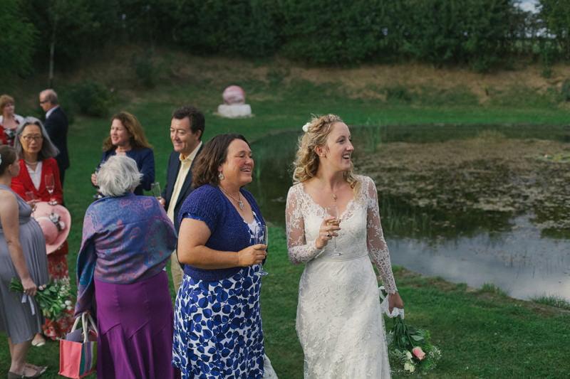 Freespirited_Bohemian_Wedding_Lincolnshire-084