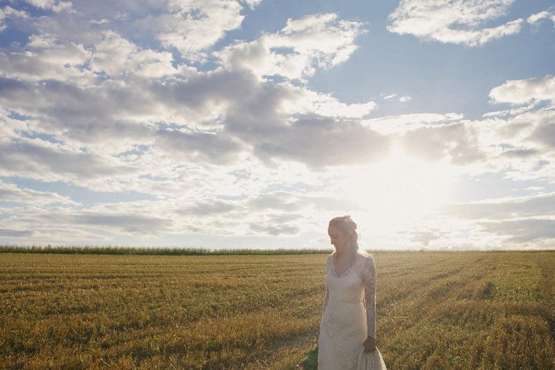 Freespirited_Bohemian_Wedding_Lincolnshire-094