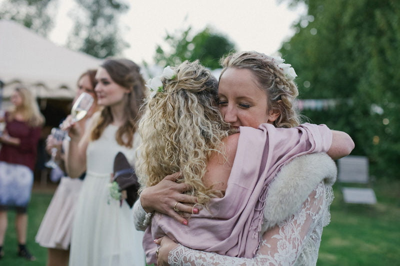 Freespirited_Bohemian_Wedding_Lincolnshire-099