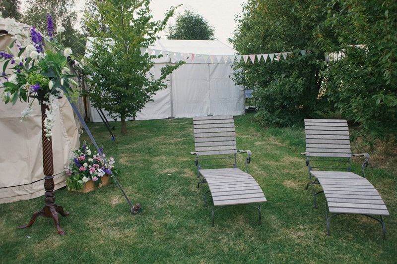 Freespirited_Bohemian_Wedding_Lincolnshire-111