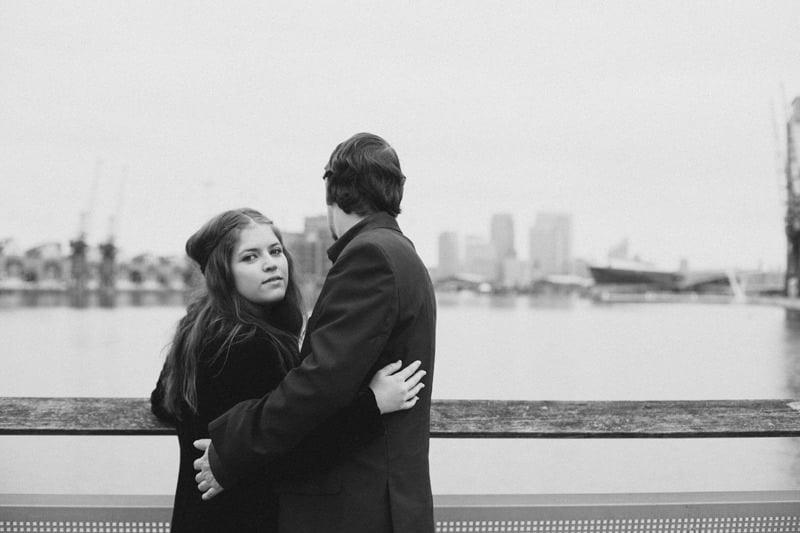 Natural_Creative_London_Love_Shoot_Photography_Maureen_Du_Preez-72