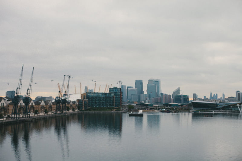 Natural_Creative_London_Love_Shoot_Photography_Maureen_Du_Preez-77
