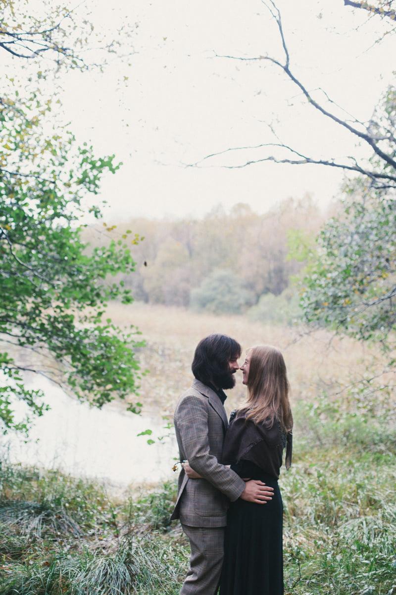 Natural_Quirky_Love_Shoot_Photography_Maureen_Du_Preez-35