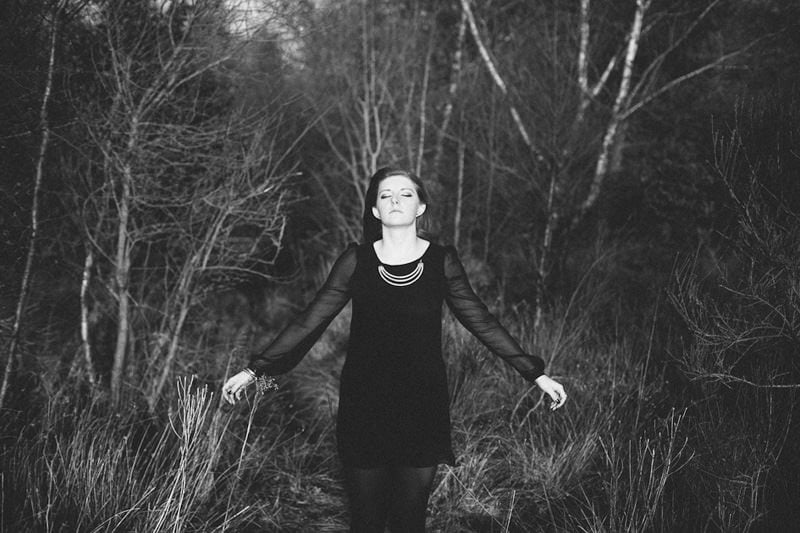 Quirky_Natural_Artistic_Glasgow_Wedding_Photography_Maureen_Du_Preez-001