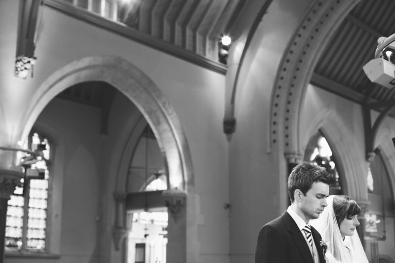 Quirky_Natural_Artistic_Glasgow_Wedding_Photography_Maureen_Du_Preez-005