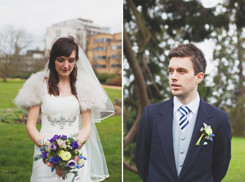 Quirky_Natural_Artistic_Glasgow_Wedding_Photography_Maureen_Du_Preez-006
