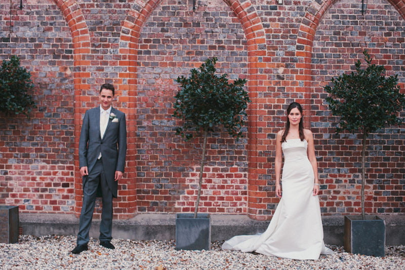 Quirky_Natural_Artistic_Glasgow_Wedding_Photography_Maureen_Du_Preez-021