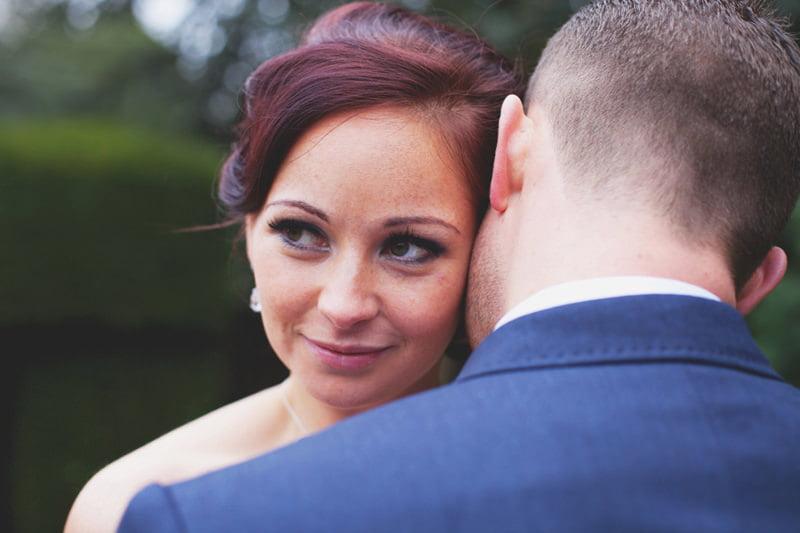 Quirky_Natural_Artistic_Glasgow_Wedding_Photography_Maureen_Du_Preez-029