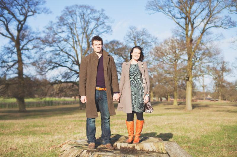 Quirky_Natural_Artistic_Glasgow_Wedding_Photography_Maureen_Du_Preez-047