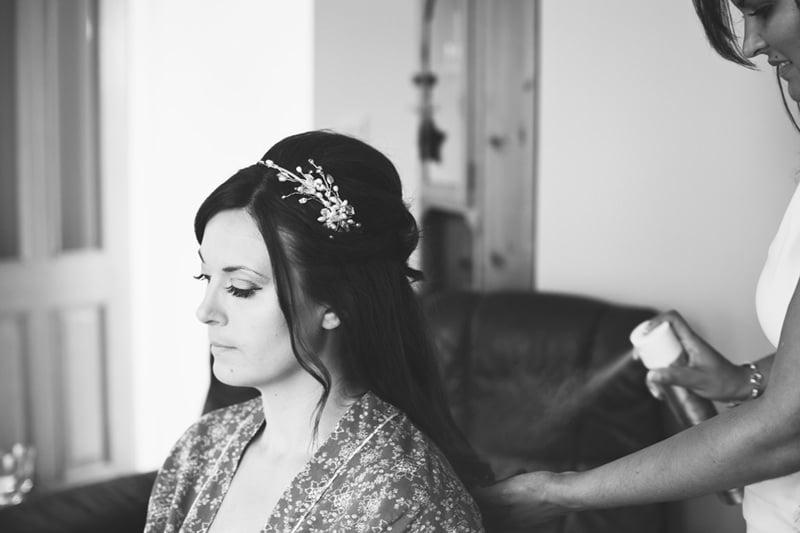Quirky_Natural_Artistic_Glasgow_Wedding_Photography_Maureen_Du_Preez-051
