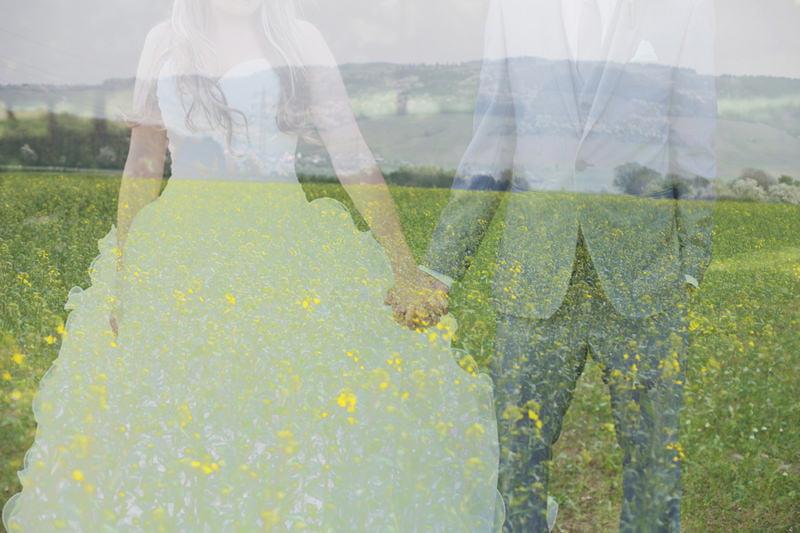 Quirky_Natural_Artistic_Glasgow_Wedding_Photography_Maureen_Du_Preez-064