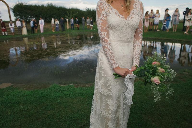 Quirky_Natural_Artistic_Glasgow_Wedding_Photography_Maureen_Du_Preez-067