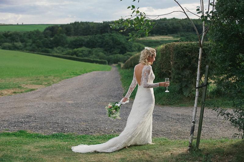Quirky_Natural_Artistic_Glasgow_Wedding_Photography_Maureen_Du_Preez-068