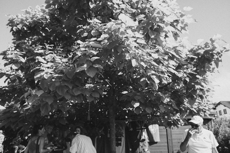 Quirky_Natural_Artistic_Glasgow_Wedding_Photography_Maureen_Du_Preez-075