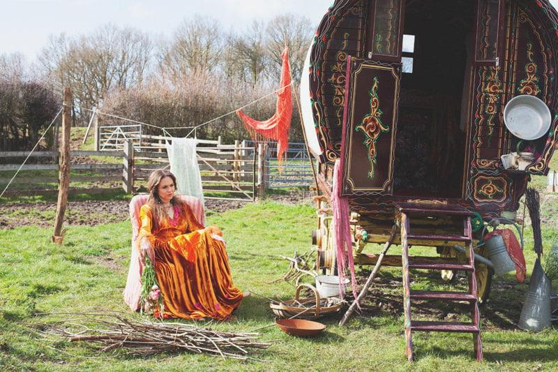 Quirky_Natural_Artistic_Glasgow_Wedding_Photography_Maureen_Du_Preez-082