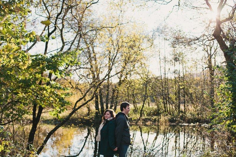 Quirky_Natural_Artistic_Glasgow_Wedding_Photography_Maureen_Du_Preez-087