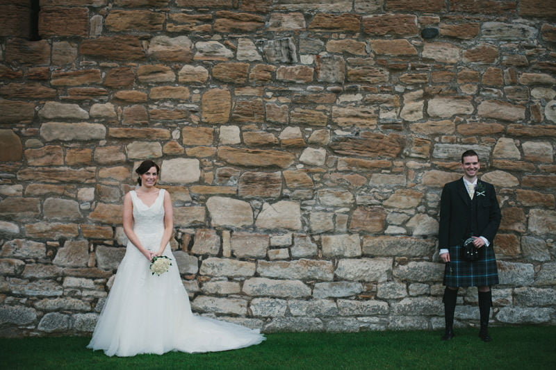 Quirky_Natural_Artistic_Glasgow_Wedding_Photography_Maureen_Du_Preez-097