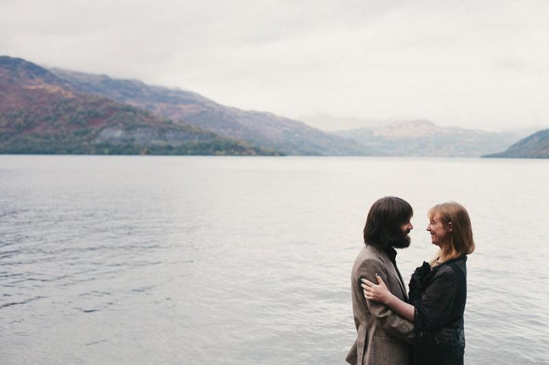 Quirky_Natural_Artistic_Glasgow_Wedding_Photography_Maureen_Du_Preez-099