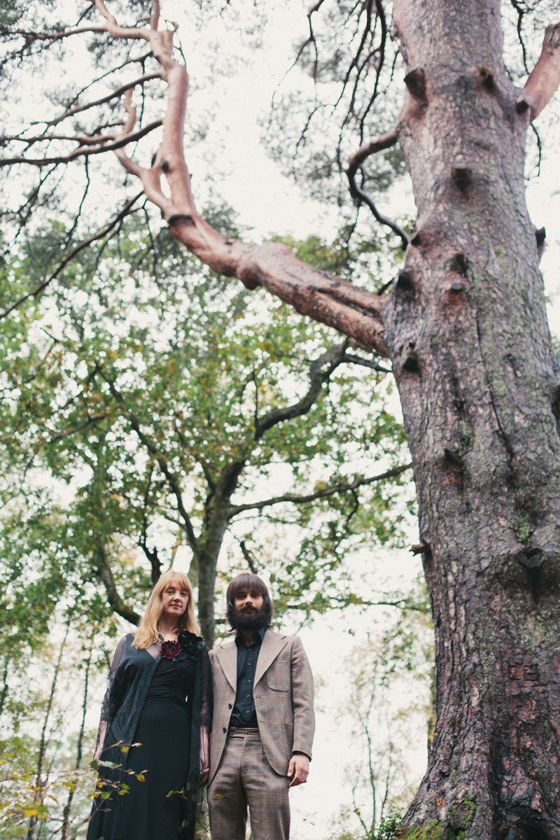 Quirky_Natural_Artistic_Glasgow_Wedding_Photography_Maureen_Du_Preez-100