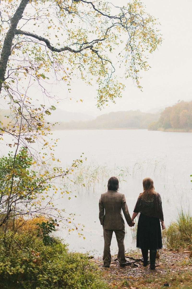 Quirky_Natural_Artistic_Glasgow_Wedding_Photography_Maureen_Du_Preez-101