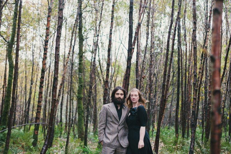 Quirky_Natural_Artistic_Glasgow_Wedding_Photography_Maureen_Du_Preez-102