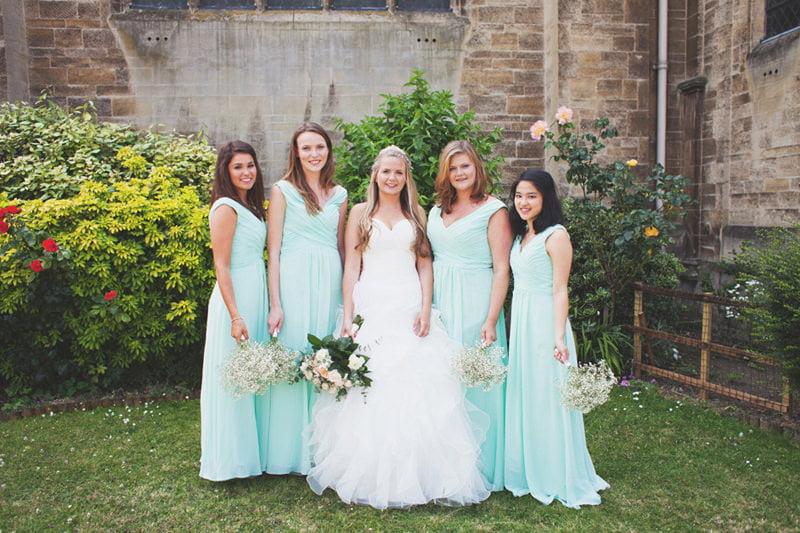 Quirky_Natural_Artistic_Glasgow_Wedding_Photography_Maureen_Du_Preez-113