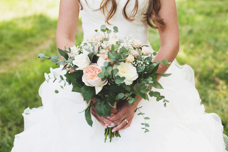 Quirky_Natural_Artistic_Glasgow_Wedding_Photography_Maureen_Du_Preez-118