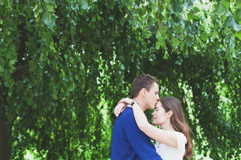 Quirky_Natural_Artistic_Glasgow_Wedding_Photography_Maureen_Du_Preez-125