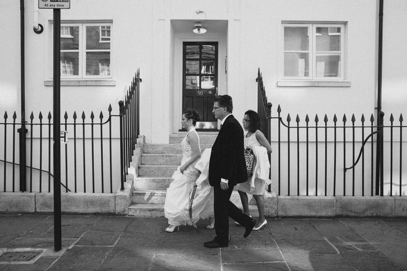 Quirky_Natural_Artistic_Glasgow_Wedding_Photography_Maureen_Du_Preez-129