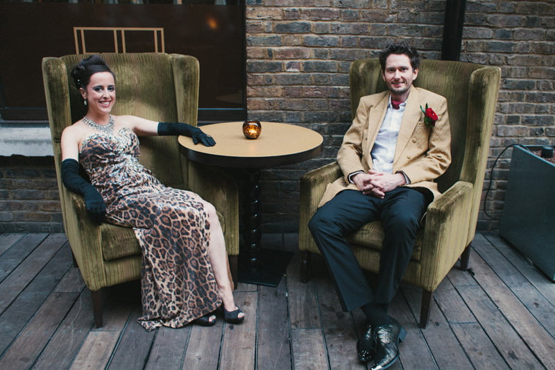 Quirky_Natural_Artistic_Glasgow_Wedding_Photography_Maureen_Du_Preez-132