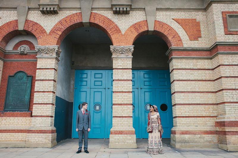 Quirky_Natural_Artistic_Glasgow_Wedding_Photography_Maureen_Du_Preez-144
