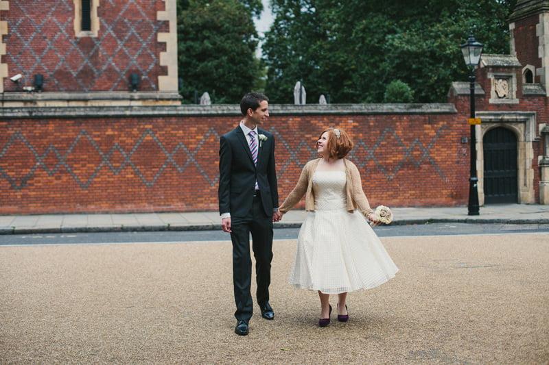 Quirky_Natural_Artistic_Glasgow_Wedding_Photography_Maureen_Du_Preez-151