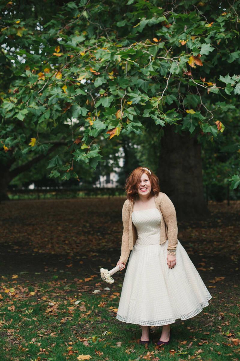 Quirky_Natural_Artistic_Glasgow_Wedding_Photography_Maureen_Du_Preez-152