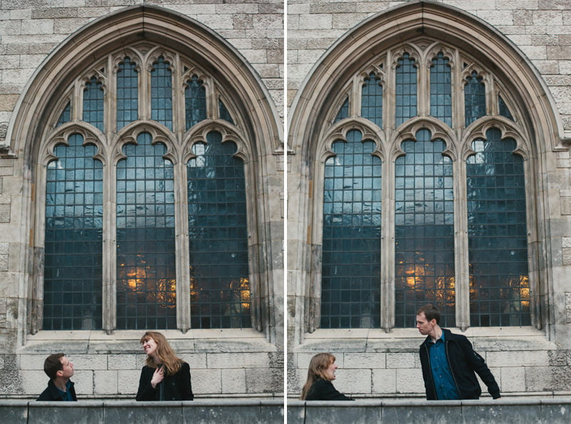 Quirky_Natural_Artistic_Glasgow_Wedding_Photography_Maureen_Du_Preez-161