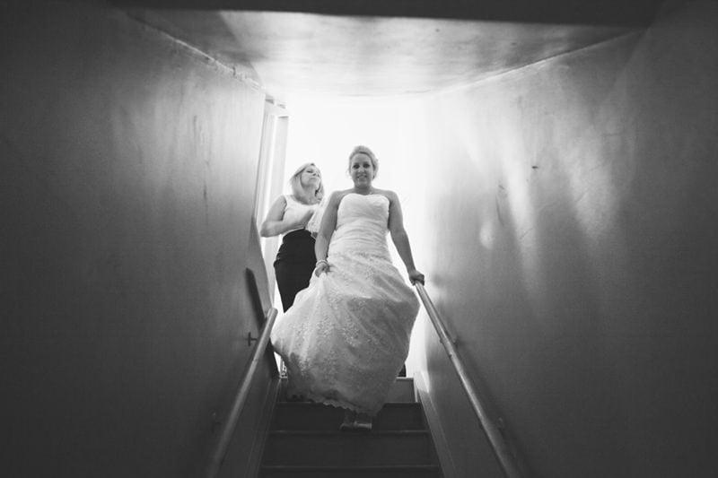 Quirky_Natural_Artistic_Glasgow_Wedding_Photography_Maureen_Du_Preez-166