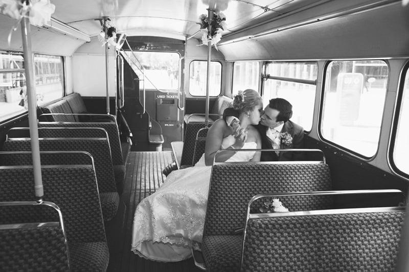 Quirky_Natural_Artistic_Glasgow_Wedding_Photography_Maureen_Du_Preez-168