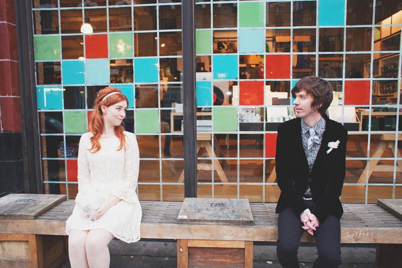 Quirky_Natural_Artistic_Glasgow_Wedding_Photography_Maureen_Du_Preez-180