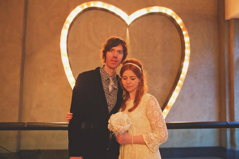 Quirky_Natural_Artistic_Glasgow_Wedding_Photography_Maureen_Du_Preez-184