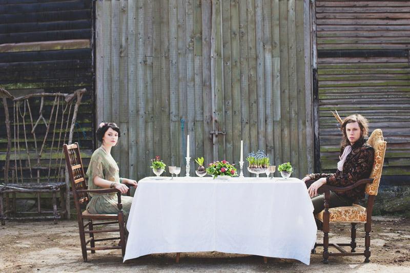 Quirky_Natural_Artistic_Glasgow_Wedding_Photography_Maureen_Du_Preez-200