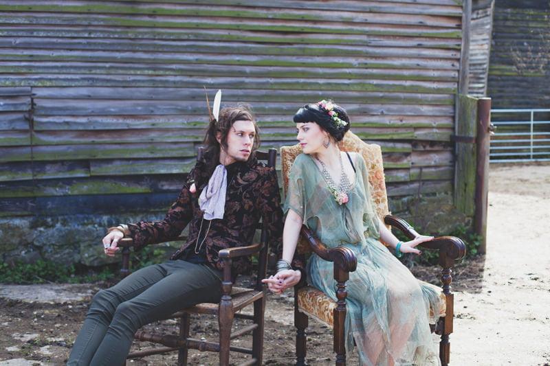 Quirky_Natural_Artistic_Glasgow_Wedding_Photography_Maureen_Du_Preez-201