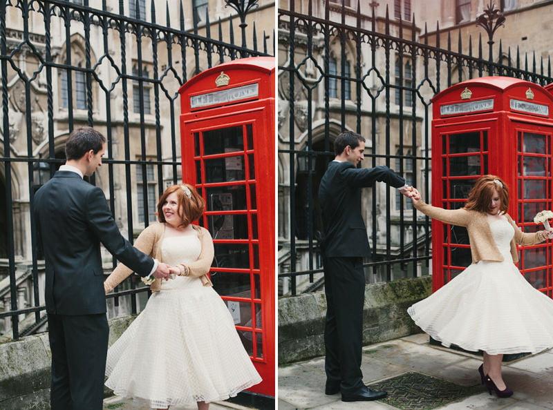 Quirky_Natural_London_Pub_Wedding_Photography_Maureen_Du_Preez-0042