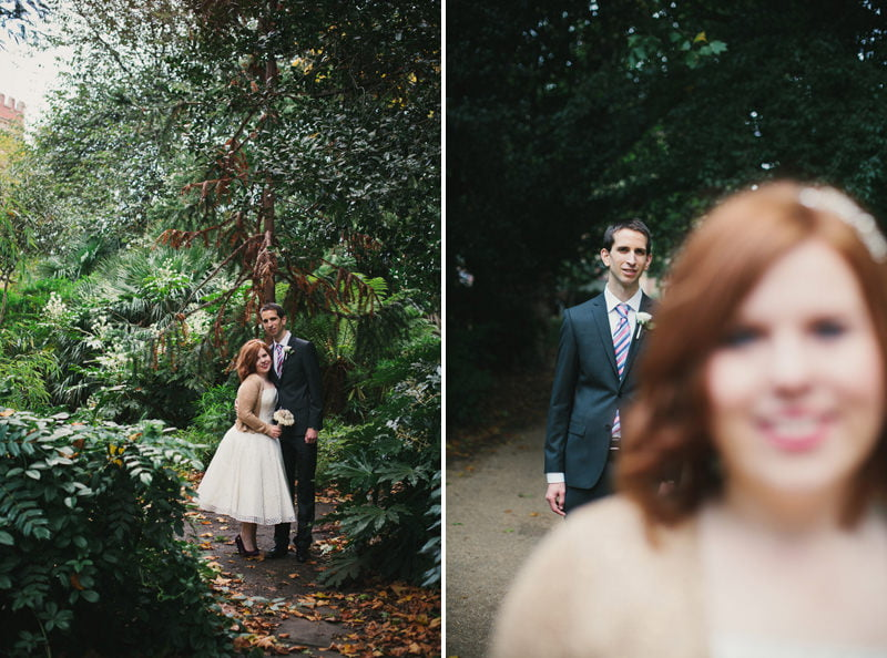 Quirky_Natural_London_Pub_Wedding_Photography_Maureen_Du_Preez-0075