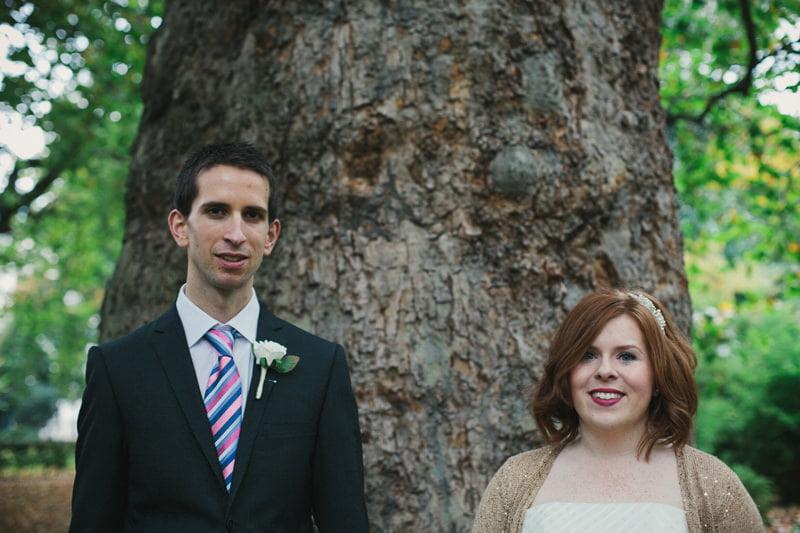 Quirky_Natural_London_Pub_Wedding_Photography_Maureen_Du_Preez-064