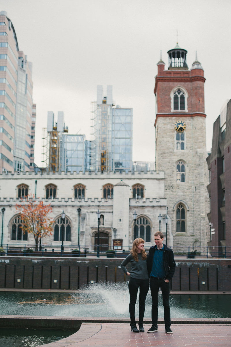 Quirky_Natural_Pre_Wedding_Engagement_Photography_Maureen_Du_Preez-17