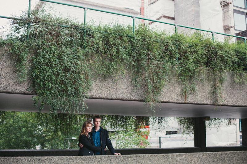 Quirky_Natural_Pre_Wedding_Engagement_Photography_Maureen_Du_Preez-35
