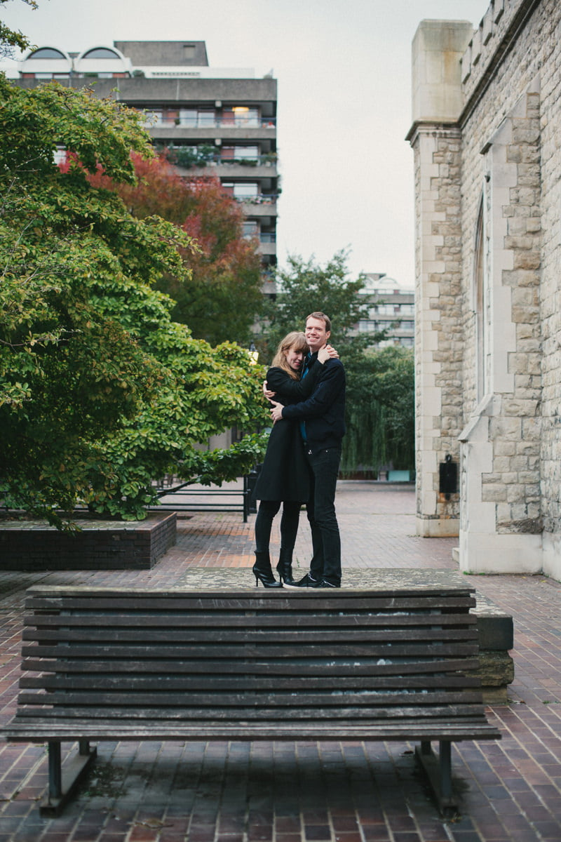 Quirky_Natural_Pre_Wedding_Engagement_Photography_Maureen_Du_Preez-48
