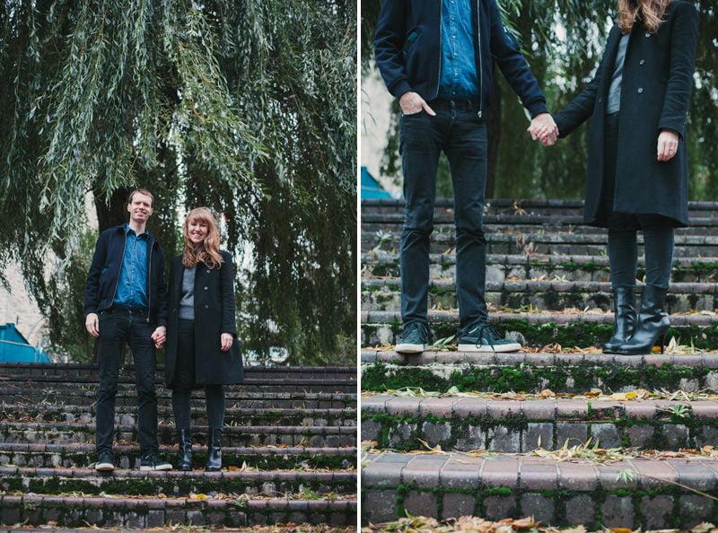 Quirky_Natural_Pre_Wedding_Engagement_Photography_Maureen_Du_Preez-54